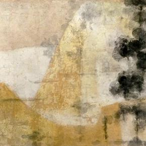 "Hanart TZ Gallery presents ""The Garden of Winter Light"" in Hong Kong"
