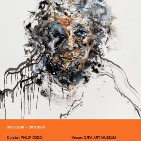 Poster of Maggi Hambling