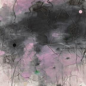 """White Cube presents """"Zhou Li: Original State of Mind"""" in the UK"""
