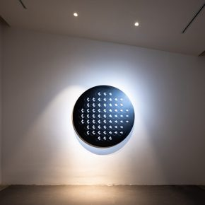 "61c A million Times 61c 290x290 - ""Now Is the Time: 2019 Wuzhen Contemporary Art Exhibition"" was unveiled"