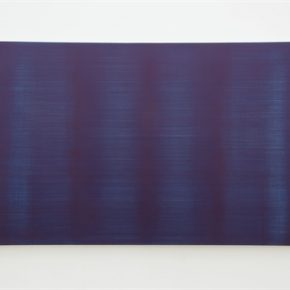 Exhibition View of Inspiration by Observation of Forms 08 290x290 - Inspiration by Observation of Forms: Gu Xiaoping Solo Exhibition at Whitebox Art Center