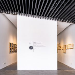 "Hidden 290x290 - ""Now Is the Time: 2019 Wuzhen Contemporary Art Exhibition"" was unveiled"