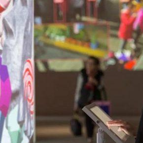 """Re—睿"": Inauguration of The China Pavilion at the 58th International Art Exhibition—La Biennale di Venezia"